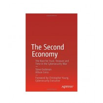 The Second Economy Book 1st Edition