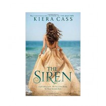 The Siren Book