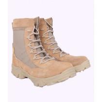 The Smart Shop Delta Trekking Army Boot For Men (0283)