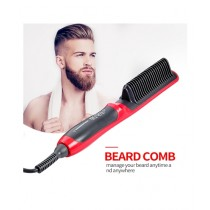 The Smart Shop Electric Beard Comb
