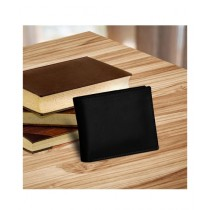 The Smart Shop Premium Leather Wallet For Men (0260)