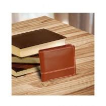 The Smart Shop Premium Leather Wallet For Men (0261)