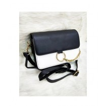 The Smart Shop Stylish Cross Body Handbag For Women
