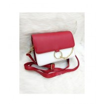 The Smart Shop Stylish Cross Body Handbag For Women (0207)