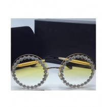 The Smart Shop Sunglasses For Women (0639)