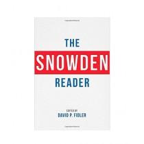 The Snowden Reader Book