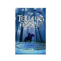 The Telling Pool Book