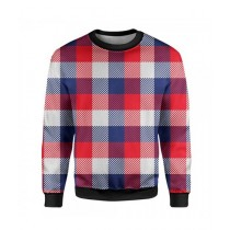 694f1bc462fd Online Men s Fashion Store Prices in Pakistan