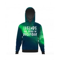 The Warehouse Legends December All Over Printed Hoodie For Men (AO-HOOD-202)