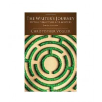 The Writers Journey Book 3rd Edition
