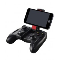 Thermaltake Tt eSports Contour Mobile Gaming Controller For Apple