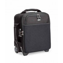 ThinkTank Airport Airstream Rolling Bag For Camera