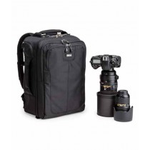 ThinkTank Airport Commuter Backpack For Camera