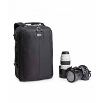 ThinkTank Airport Essentials Backpack For Camera