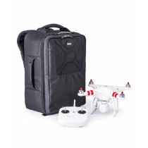 ThinkTank Airport Helipak Backpack For Dji Phantom
