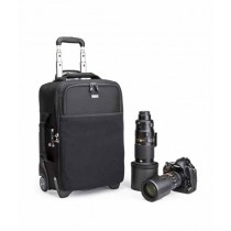 ThinkTank Airport International Rolling Bag For Camera