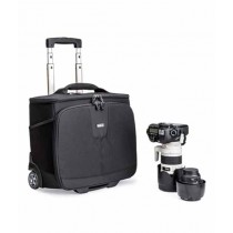 ThinkTank Airport Navigator Rolling Bag For Camera