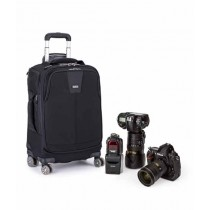 ThinkTank Airport Roller Derby Rolling Bag For Camera
