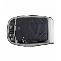ThinkTank Airport Security Low Divider Set Rolling Bag For Laptop/Camera