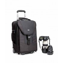 ThinkTank Airport Takeoff Backpack For Camera