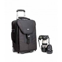 ThinkTank Airport Takeoff Rolling Bag For Camera
