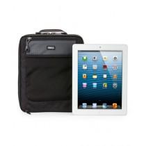 """ThinkTank App House 10"""" Shoulder Bag For Tablet"""