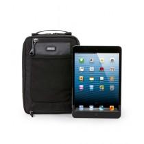 """ThinkTank App House 8"""" Shoulder Bag For Tablet"""