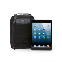 "ThinkTank App House 8"" Waist Belt Bag For Tablet"