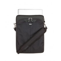 "ThinkTank Artificial Intelligence 13""Shoulder Bag For Laptop"