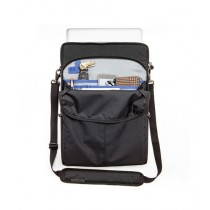 "ThinkTank Artificial Intelligence 17"" Shoulder Bag For Laptop"