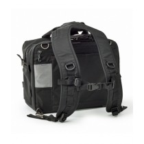 ThinkTank Conversion Straps Backpack For Laptop