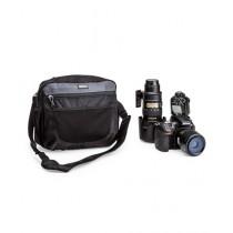 ThinkTank Change Up V2.0 Shoulder Bag For Camera