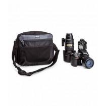 ThinkTank Change Up Shoulder Bag For Camera