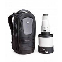 ThinkTank Glass Limo Backpack For Camera