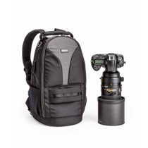 ThinkTank Glass Taxi Backpack For Camera