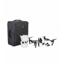 ThinkTank Helipak Backpacks For Dji Inspire