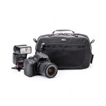 ThinkTank Hubba Hubba Hiney Hand Bag For Camera