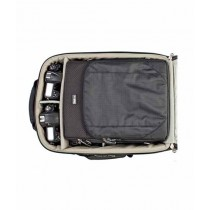 ThinkTank International Low Dlvider Set Rolling Bag For Camera