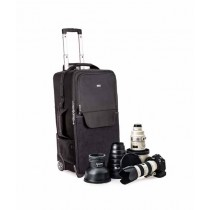 ThinkTank Logistics Manager 30 Rolling Bag For Camera
