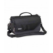 ThinkTank Mirrorless Mover 25l Shoulder Bag For Camera