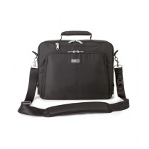 "ThinkTank My 2nd Brain Briefcase Shoulder Bag For 13"" Macbook"