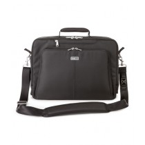 "ThinkTank My 2nd Brain Briefcase Shoulder Bag For 15"" Macbook"