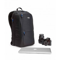 "ThinkTank Perception 15"" Backpack For Laptop/Camera"