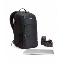 ThinkTank Perception Pro Backpack For Laptop/Camera