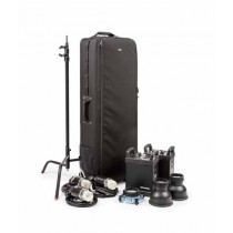 ThinkTank Production Manager 50 Backpack For Camera