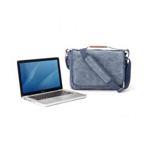 "ThinkTank Retrospective 13"" Shoulder Bag For Laptop"