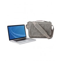 "ThinkTank Retrospective 15"" Shoulder Bag For Laptop"