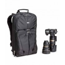 ThinkTank Shape Shifter Backpack For Camera