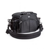 ThinkTank Speed Demon V2.0 Shoulder Bags For Camera