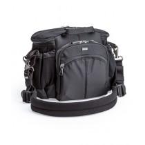 ThinkTank Speed Freak V2.0 Shoulder Bags For Camera